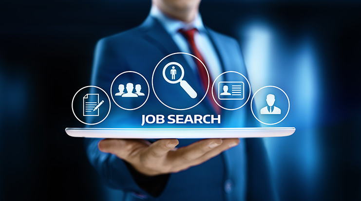 How to Secure a Job in a Post-Covid19 World
